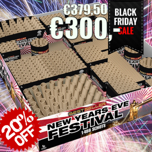 Black Friday - New Years Eve Festival.png