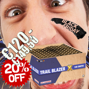 Black Friday - Trail Blazer.png