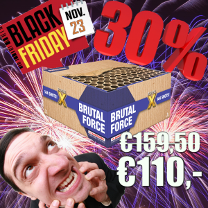 Black Friday - Brutal Force.png