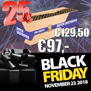 Black Friday - Dutch Destroyer.png